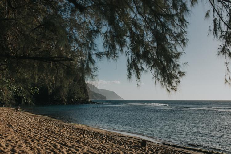 kauai wedding photography ke'e beach-43