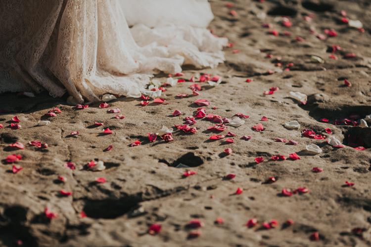 kauai wedding photography ke'e beach-46