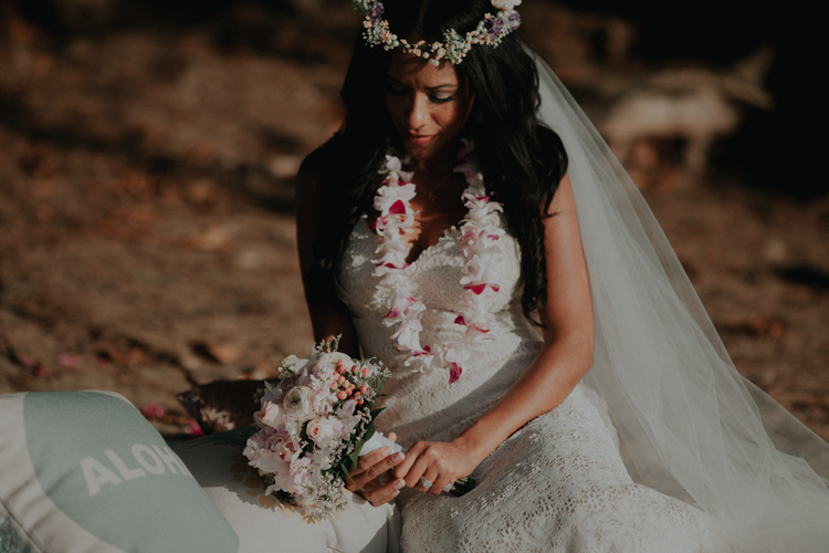 kauai wedding photography ke'e beach-55