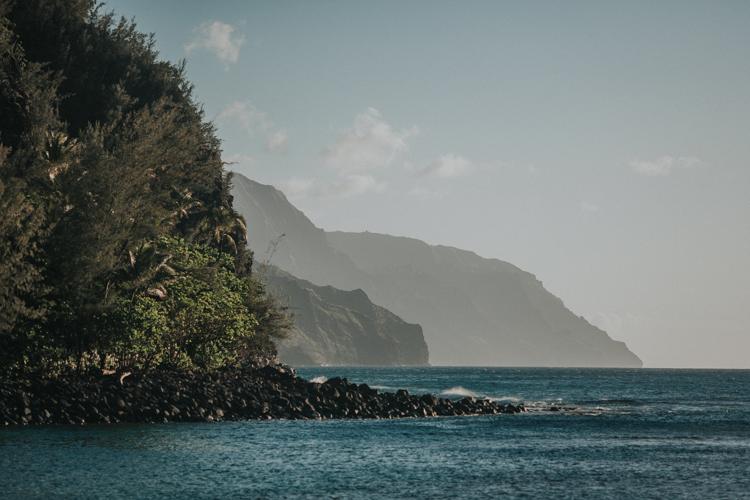 kauai wedding photography ke'e beach-59