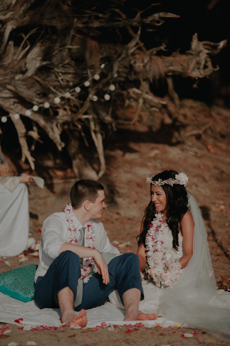 kauai wedding photography ke'e beach-60
