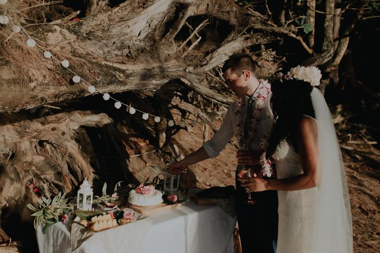 kauai wedding photography ke'e beach-63