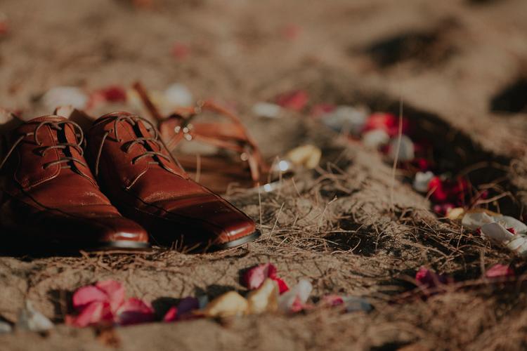 kauai wedding photography ke'e beach-65