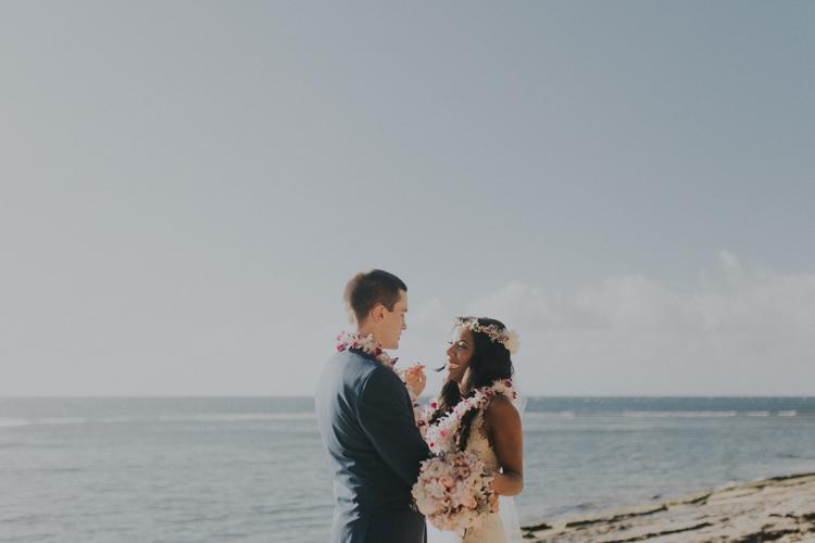 kauai wedding photography ke'e beach-8