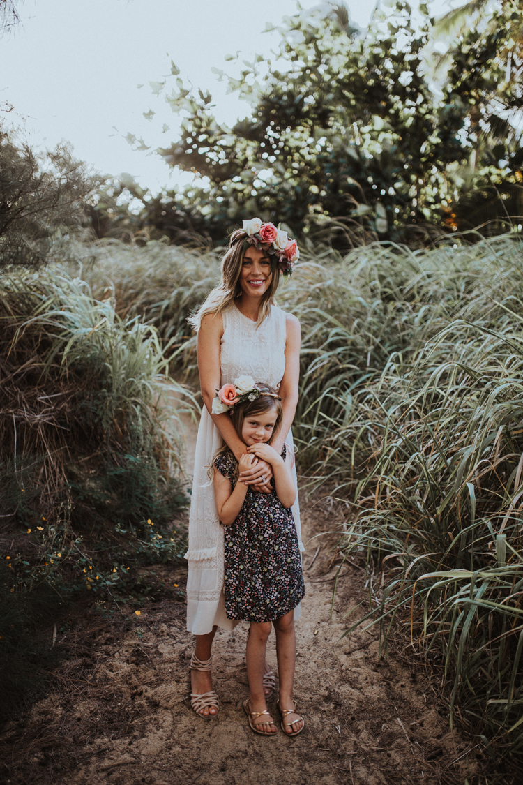 Kauai lifestyle family photography-19