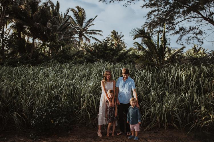 Kauai lifestyle family photography-2