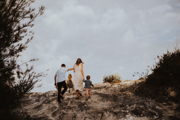 Kauai lifestyle family photography-20