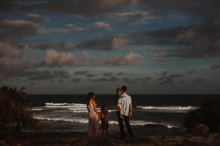 Kauai lifestyle family photography-22