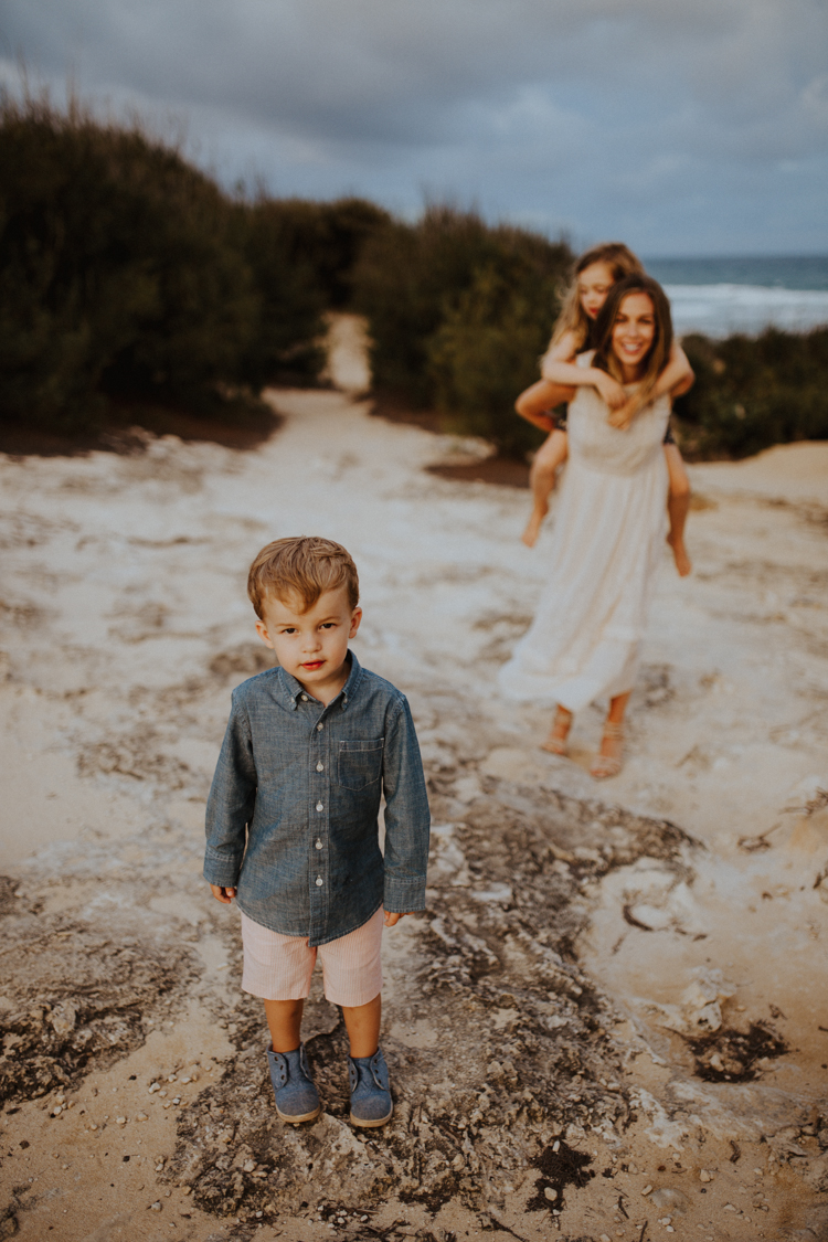 Kauai lifestyle family photography-37