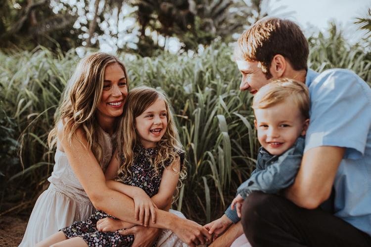 Kauai lifestyle family photography-4