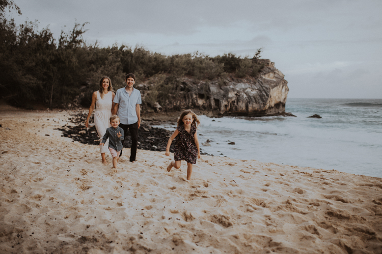 Kauai lifestyle family photography-50