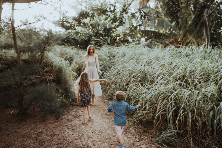 Kauai lifestyle family photography-7